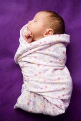 Hispanic Baby Name Sources